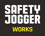 safetyjogger.com.ua